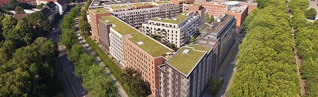 NRW-weites Bündnis fordert: mehr Mieterschutz und bezahlbares Wohnen – auch für Dortmund