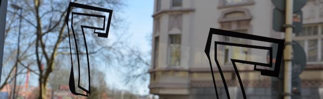 """Sieben Jahre Hochschule vor Ort in der Nordstadt: """"Wir sind vor Ort für Bildungs- und Chancengleichheit in Dortmund"""""""