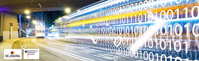 """""""Digital-Gipfel"""" der Bundesregierung findet im Herbst 2019 in Dortmund statt – """"Digitale Plattformen""""als Thema"""