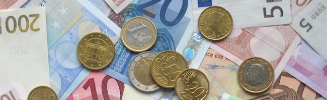 Über 360 Millionen Euro Investitionen machen den Wirtschaftsstandort Dortmund immer attraktiver