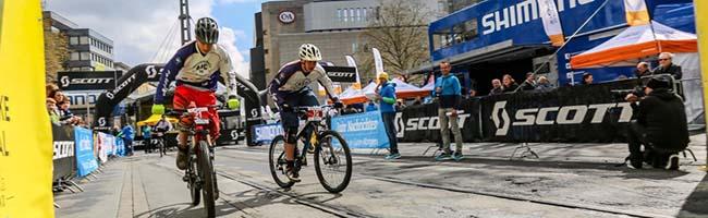 Start in den Zweiradfrühling mit E-Bike Festival in Dortmund: Im April dreht sich alles um das elektrische Fahrrad