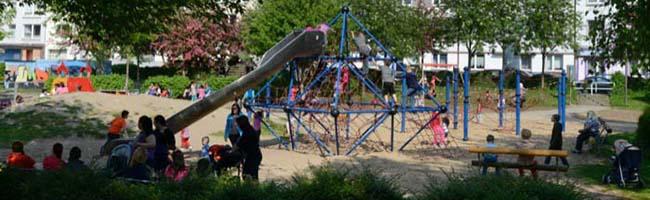 Die ProFiliis Stiftung unterstützt das Kinderschutz-Zentrum in Dortmund: Hier können traumatisierte Kinder Hilfe finden