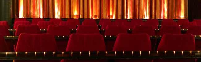 Roxy, sweetSixteen und Schauburg in Dortmund sind mit dem Kinoprogrammpreis NRW 2019 ausgezeichnet worden