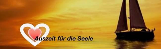 """Trotz Krebserkrankung zu neuem Lebensmut: Verein """"Auszeit für die Seele"""" sponsert KrebspatientInnen-Urlaub vom Alltag"""