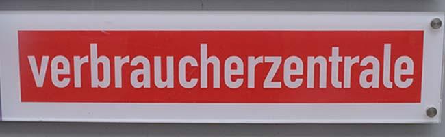 Kostenfalle Mobilfunkvertrag: Die Verbraucherberatungsstelle in Dortmund verrät, was es beim Abschluss zu beachten gilt