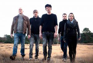 103 Borsig11 Pele Caster - Indie-Rock-Band aus Dortmund