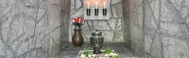 """Bittermark: Karfreitags-Gedenkfeier für ermordete Menschen – """"Das Vergessen wird größer. Wir müssen achtsam sein."""""""