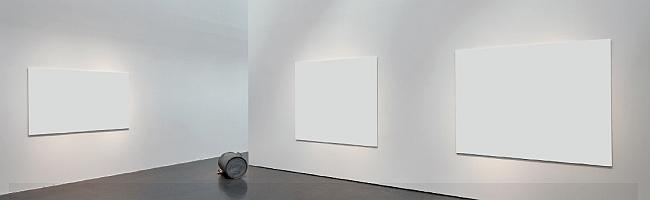 Kulturlandschaft in der Stadt bereichern – neue Impulse honorieren: DEW21-Kunstpreis im 14. Jahr ausgeschrieben