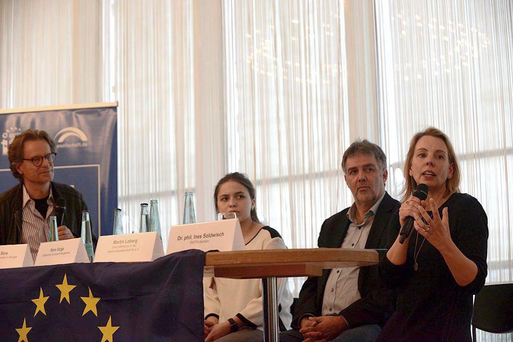 Europa-Debatte EDIC Rathaus_41531