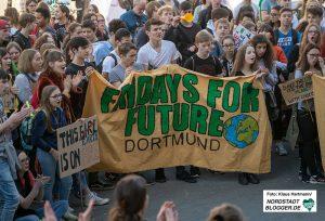 Junge Menschen wollen und sollen ihre Zukunft aktiv mitgestalten. Foto: Klaus Hartmann