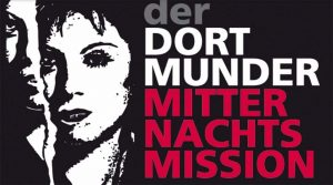 Logo der Mitternachtsmission. Quelle: Screenshot