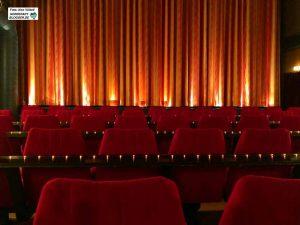 """Die Schauburg hat die Aktion """"Cinema4U"""" ins Leben gerufen - man kann Privatvorstellungen buchen. Archivfoto: Alex Völkel"""