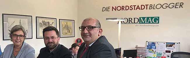 Diskriminierung per Gesetz? SPD kritisiert Landesregierung wegen Benachteiligung migrantisch geprägter Wahlkreise