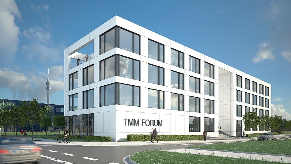 TMM Forum Spatenstich_Roland Gorecki (2)