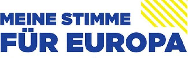 Europawahlkampf nimmt Fahrt auf: Podiumsdiskussion am 9. Mai in der Nordstadt – Kampagne der DSW21 gestartet