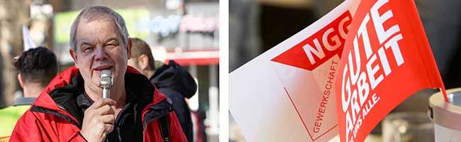 NGG Dortmund warnt vor Tarifflucht – Appell an 12.700 Betriebe in der Stadt zur Stärkung der Sozialpartnerschaft