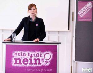Franca Zibororowius (Frauenberatungsstelle)