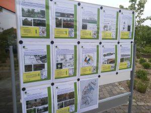Rombergpark Zukunftsprojekte
