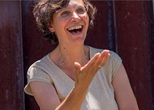 Sabine Reich soll Chefdramaturgin und Stellvertretende Intendantin des Schauspiels Dortmund werden.