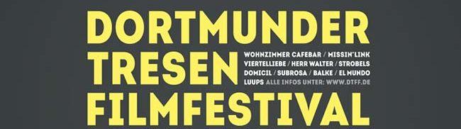 Film trifft auf Fußballatmosphäre – Das neunte Dortmunder Tresen-Filmfestival mit neuen Spielorten und einem Tag mehr