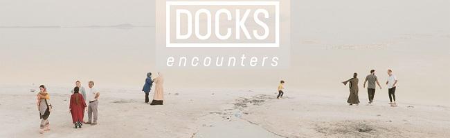 DOCKS Collective encounters – eine neue faszinierende Fotografie-Ausstellung im Künstlerhaus Dortmund