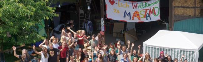 """""""Machen Statt Motzen!"""": das MaStaMo-Skillsharing-Camp geht in die 6. Runde – INTERVIEW mit dem Orga-Team"""