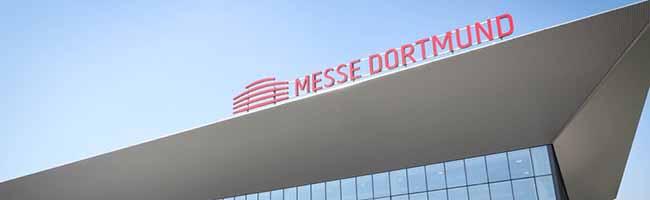 Offener Brief an Stadt und Westfalenhallen: Die geplante Sperrung des Wegs stößt auf breite Ablehnung