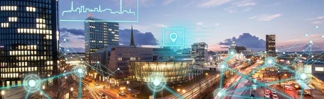 Monitoring der Wirtschaftsförderung: Stadtspitze sieht stabiles und nachhaltiges Wachstum der Dortmunder Wirtschaft