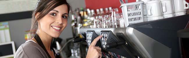 Tipps zum Jobben in den Semesterferien: Was Studierende und SchülerInnen in Dortmund bei der Jobsuche beachten sollten