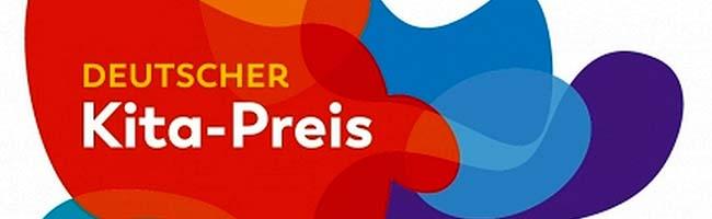 Deutscher Kita-Preis: Frühe Bildung und Soziales Lernen in der Nordstadt – auch dank der Jugendhilfe St. Elisabeth