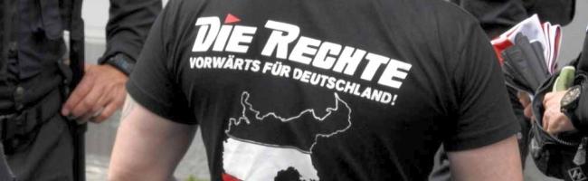 Nach Kneipenschlägerei in Dortmund: Neonazi-Funktionär vom Vorwurf der Körperverletzung freigesprochen
