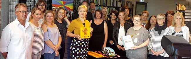 Dortmund hat nun fünf Kulturkitas – sie leisten Beiträge für Chancengleichheit und Chancengerechtigkeit