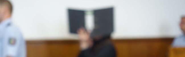 Mordprozess Schalla: zweiter Befangenheitsantrag abgelehnt – Blutgruppenbestimmung des Angeklagten in Arbeit