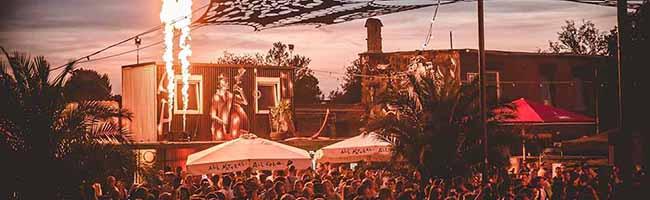 500 Veranstaltungen an 50 Orten auf der 19. DEW21-Museumsnacht am 21. September 2019 in Dortmund