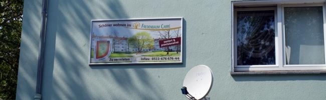 Geplante Heizungserneuerungen der Hausverwaltung Altro-Mondo in der Nordstadt und Wickede stoßen auf Widerstand