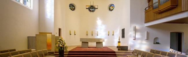 Corona und der Glaube: Geistliche aus Dortmund machen Mut und geben Impulse für den Umgang mit der Krise