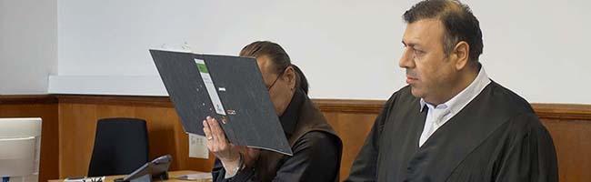 Droht der Schalla-Prozess am Landgericht Dortmund zu platzen? Krankheitsfall könnte für Neuauflage sorgen