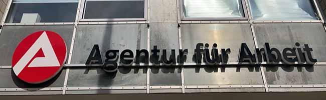 Neues digitales Angebot der Arbeitsagentur Dortmund: Online arbeitsuchend melden und direkt Beratungstermin vereinbaren