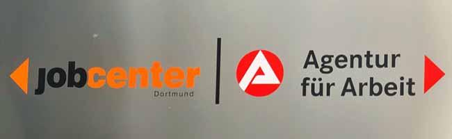 """Klare Kante zum Abschied: Jobcenter-Chef kritisiert """"Hartz IV"""", fordert höheren Mindestlohn und das Ende der Mini-Jobs"""
