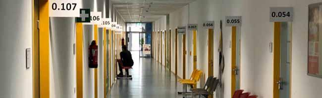 Endstation Hartz IV? – Die Freie Wohlfahrtspflege NRW kritisiert, dass der Ausstieg daraus zu selten gelingt