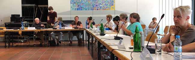 Nordstadt-Politik begrüßt beschleunigte Schulmodernisierung und fordert versprochene zusätzliche Grundschulen ein