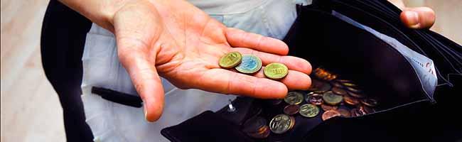 Deutliche Einkommensunterschiede in Dortmund – Nach Tarif verdienen Beschäftigte im Schnitt 5,39 Euro mehr pro Stunde