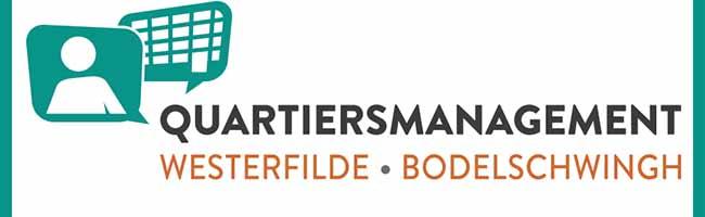 Quartiersmanagement Westerfilde & Bodelschwingh soll fortgesetzt werden und dabei neue Aufgaben übernehmen
