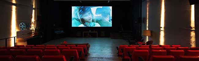 Jugendliche FilmemacherInnen: Kurzfilmabend des Jugendforums Nordstadt mit Musikvideos im sweetSixteen