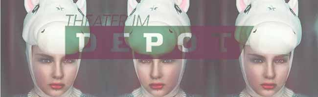 Kulturbrigaden präsentieren ein Jugendtheaterstück über Cybermobbing im Theater im Depot: Alle ausser das Einhorn