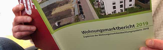Das Wohnen in Dortmund wird immer teurer – bezahlbare kleine und ganz große Wohnungen sind Mangelware