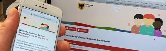 """SERIE """"Digitale Teilhabe"""" (2):Doppelte Benachteiligung für OfflinerInnen – im Internet und im analogen Dortmund"""