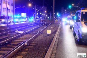 In der Nordstadt wird es wieder massive Verkehrsbehinderungen geben.