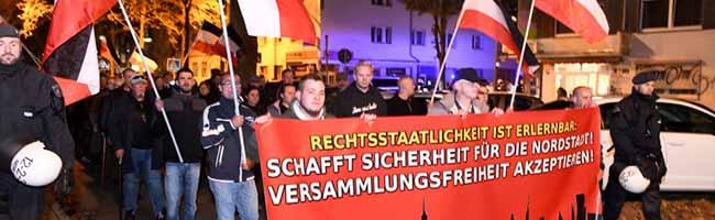 SERIE (4) – Journalistische Verantwortung: Gezielte Empörung –  die Medienstrategie der Rechten in Dortmund