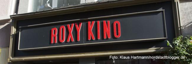 Studierende der WAM-Medienakademie präsentieren das 19. XXS-Kurzfilmfestival im Roxy-Kino in der Nordstadt